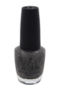 Nail Lacquer # NL N42 My Voice is a Little Norse by OPI for Women - 0.5 oz Nail Polish