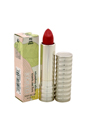 Long Last lipstick - # FC Pink Peach by Clinique for Women - 0.14 oz Lipstick