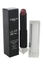 La Petite Robe Noire Deliciously Shiny Lip Colour - # 013 Leather Blazer by Guerlain for Women - 0.09 oz Lipstick