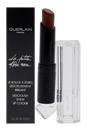 La Petite Robe Noire Deliciously Shiny Lip Colour - # 012 Python Bag by Guerlain for Women - 0.09 oz Lipstick