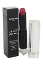La Petite Robe Noire Deliciously Shiny Lip Colour - # 068 Mauve Gloves by Guerlain for Women - 0.09 oz Lipstick