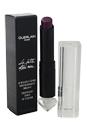 La Petite Robe Noire Deliciously Shiny Lip Colour - # 070 Plum-Brella by Guerlain for Women - 0.09 oz Lipstick