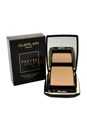 Parure Gold Radiance Powder Foundation SPF15 - # 02 Beige Clair/Light Beige by Guerlain for Women - 0.35 oz Foundation