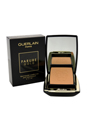Parure Gold Radiance Powder Foundation SPF15 - # 04 Beige Moyen/Medium Beige by Guerlain for Women - 0.35 oz Foundation
