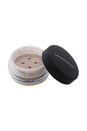 bareMinerals Eyecolor - Celestine by bareMinerals for Women - 0.02 oz Eye Color