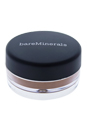 bareMinerals Eyecolor - Java by bareMinerals for Women - 0.02 oz Eye Color