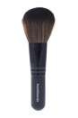 Flawless Application Face Brush by bareMinerals for Women - 1 Pc Face Brush