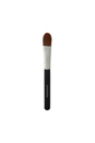 Maximum Coverage Concealer Brush by bareMinerals for Women - 1 Pc Brush