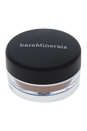 bareMinerals Eyecolor - Camp by bareMinerals for Women - 0.02 oz Eye Color