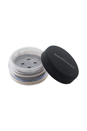 bareMinerals Eyecolor - Black Ice by bareMinerals for Women - 0.02 oz Eye Color