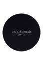 Matte Foundation SPF 15 - Medium Beige (N20) by bareMinerals for Women - 0.21 oz Foundation