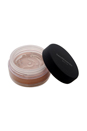 Matte Foundation SPF 15 - Tan (N30) by bareMinerals for Women - 0.21 oz Foundation