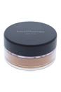 Matte Foundation SPF 15 - Golden Dark (W40) by bareMinerals for Women - 0.21 oz Foundation