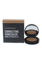 Correcting Concealer SPF 20 - Tan 2 by bareMinerals for Women - 0.07 oz Concealer