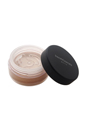 Matte Foundation SPF 15 - Golden Tan (W30) by bareMinerals for Women - 0.21 oz Foundation