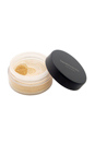Original Foundation SPF 15 - Golden Medium (W20) by bareMinerals for Women - 0.28 oz Foundation