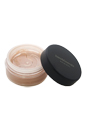 Original Foundation SPF 15 - Tan (N30) by bareMinerals for Women - 0.28 oz Foundation