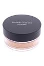 Original Foundation SPF 15 - Golden Tan (W30) by bareMinerals for Women - 0.28 oz Foundation