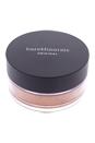Original Foundation SPF 15 - Golden Deep (W50) by bareMinerals for Women - 0.28 oz Foundation