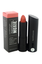 Marvelous Moxie Lipstick - Go The Distance by bareMinerals for Women - 0.12 oz Lipstick