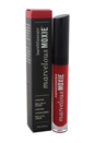 Marvelous Moxie Lipgloss - Game Changer by bareMinerals for Women - 0.15 oz Lip Gloss