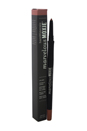 Marvelous Moxie Lip Liner - Liberated by bareMinerals for Women - 0.01 oz Lip Liner
