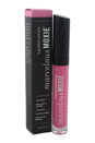 Marvelous Moxie Lipgloss - Miss Popular by bareMinerals for Women - 0.15 oz Lip Gloss