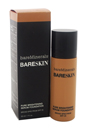 BareSkin Pure Brightening Serum Foundation SPF 20 All Skin Types - Bare Tan 13 by bareMinerals for Women - 1 oz Foundation