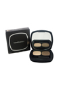 Ready Eyeshadow 2.0 Duo - The Magic Touch by bareMinerals for Women - 0.09 oz Eyeshadow