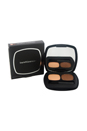 Ready Eyeshadow 2.0 Duo - The Guilty Pleasures by bareMinerals for Women - 0.09 oz Eyeshadow