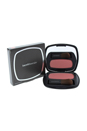 Ready Blush - The One by bareMinerals for Women - 0.21 oz Blush