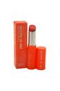 Pop of Passion Lip Oil-Balm - Peach Passion by bareMinerals for Women - 0.11 oz Lip Balm
