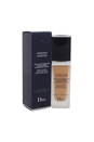 Diorskin Forever Perfect Makeup Everlasting Wear Pore-Refining SPF35 # 023 Peach by Christian Dior for Women - 1 oz Foundation