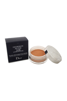 Christian Dior Diorskin Nude Air Loose Powder - # 040 Honey Beige women 0.56oz