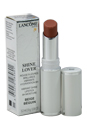 Shine Lover Vibrant Shine Lipstick - # 218 Beige Begun by Lancome for Women - 0.09 oz Lipstick