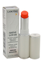 Shine Lover Vibrant Shine Lipstick - # 136 Amuse Bouche by Lancome for Women - 0.09 oz Lipstick