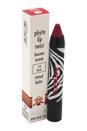 Phyto Lip Twist - # 14 Love by Sisley for Women - 0.08 oz Lipstick