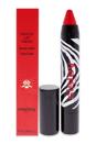 Phyto Lip Twist - # 13 Poppy by Sisley for Women - 0.08 oz Lipstick
