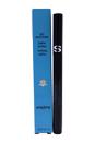 So Intense Eyeliner - Deep Black by Sisley for Women - 0.03 oz Eyeliner