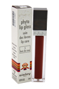 Phyto Lip Gloss - # 5 Bois de Rose by Sisley for Women - 0.2 oz Lip Gloss