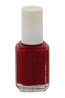 Essie Nail Polish # 877 Dress To Kilt by Essie for Women - 0.46 oz Nail Polish