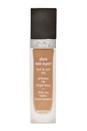 Phyto-Teint Expert Foundation - # 2+ Sand by Sisley for Women - 1 oz Foundation