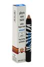 Phyto-Eye Twist Waterproof Eyeshadow - # 9 Pearl by Sisley for Women - 0.05 oz Eyeshadow