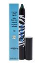 Phyto-Eye Twist Waterproof Eyeshadow - # 12 Emerald by Sisley for Women - 0.05 oz Eyeshadow