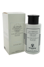 Eau Efficace Gentle Make-Up Remover for Face & Eyes - All Skin Types by Sisley for Women - 10.1 oz Make Up Remover