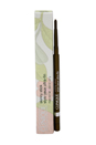 Skinny Stick - # 04 Olive-Tini by Clinique for Women - 0.002 oz Eyeliner