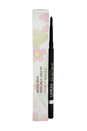 Skinny Stick - # 02 Black Sliver by Clinique for Women - 0.002 oz Eyeliner