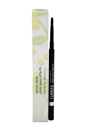 Skinny Stick - # 01 Slimming Black by Clinique for Women - 0.002 oz Eyeliner