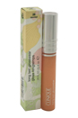Long Last Glosswear - # 28 Devoted by Clinique for Women - 0.20 oz Lip Gloss
