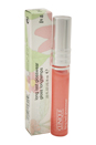 Long Last Glosswear - # 10 Air Kiss by Clinique for Women - 0.20 oz Lip Gloss